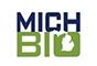 MichBio Logo