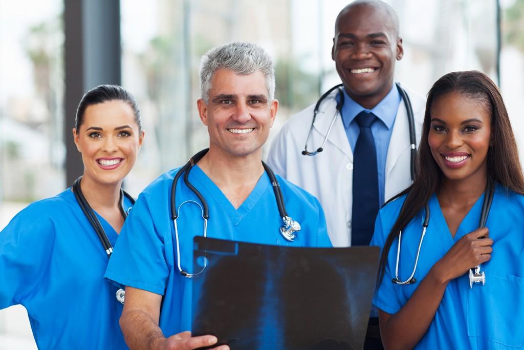 Clinical Testing - Pharmacogenomics - Clinicians