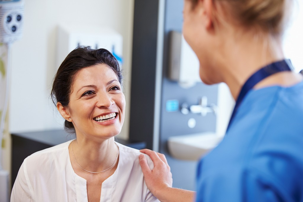 Clinical Testing - Pharmacogenomics - Patients