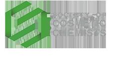 2016-scc-logo_v3